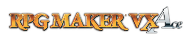 Logo RPG Maker VX Ace